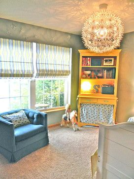 comfy reading chair kids design ideas pictures remodel and decor girl bedroom