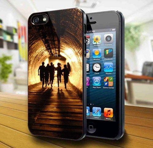 iphone 5 running case target