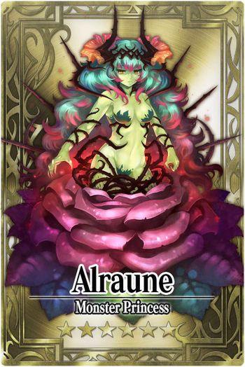 Alraune 6 card.jpg