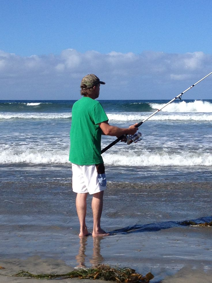 30 best images about california best surf fishing spots on for Best fishing spots in california