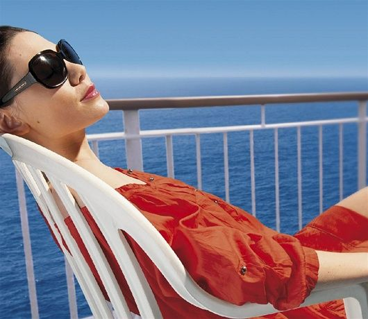 How to Enjoy a Yacht Holiday to the Fullest | http://www.biancazenkees.com/how-to-enjoy-a-yacht-holiday-to-the-fullest/