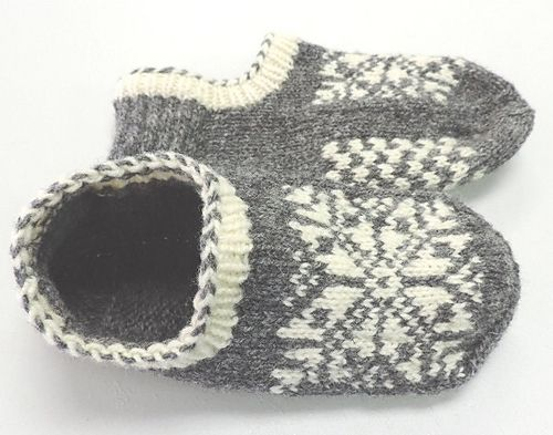 268 best Yarn footwear images on Pinterest | Braids, Felting and ...