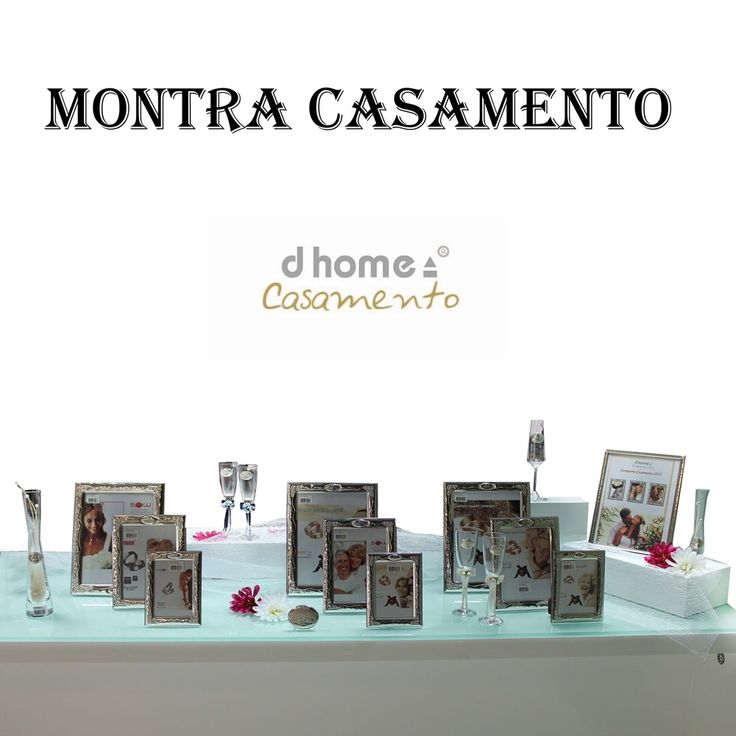 MONTRA DHOME
