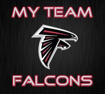 1000 images about atlanta falcons on pinterest football for Atlanta falcons tattoo