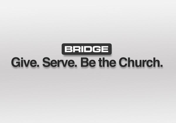 Church Serve