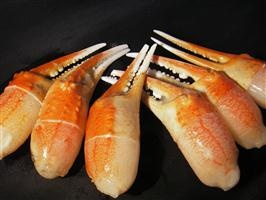 Great place to order fresh seafood, delivered to your door