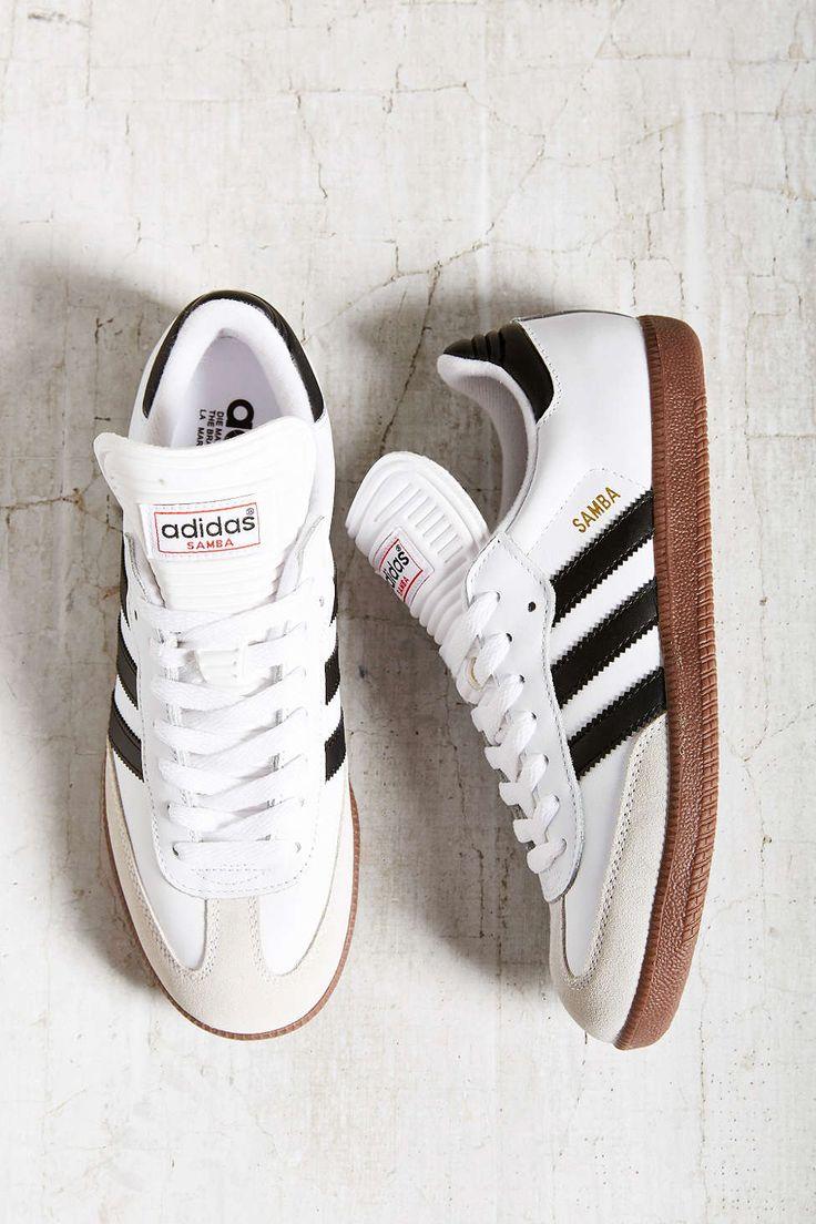 adidas gazelle womens urban outfitters adidas nmd r2 primeknit shoes core black 7  mens shoes