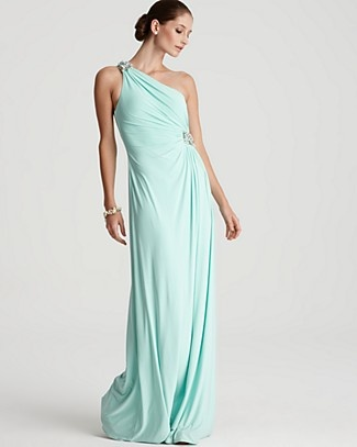 Mother-of-the-Bride... would look great on my mom in nude!