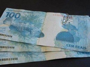 A Polícia Federal deflagrou, na manhã de ontem, (6), uma operação contra a propagação de dinheiro falso na cidade de Bagé na Campanha, e também em outras regiões. Dois irmãos gêmeos são apontados co ...