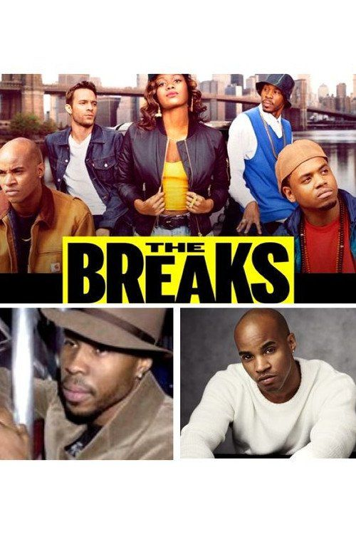 The Breaks 2016 full Movie HD Free Download DVDrip