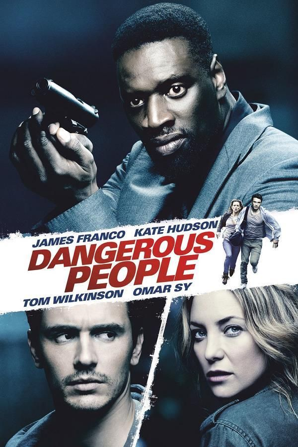 Good People    Support: BluRay 1080    Directeurs: Henrik Ruben Genz    Année: 2014 - Genre: Thriller / Crime / Action - Durée: 90 m.    Pays: United States of America - Langues: Français, Anglais    Acteurs: James Franco, Kate Hudson, Anna Friel, Omar Sy, Tom Wilkinson, Sam Spruell, Michael Jibson, Diana Hardcastle, Diarmaid Murtagh, Oliver Dimsdale, Lasco Atkins, Nigel Genis, Maarten Dannenberg, Anick Wiget, Michael Fox, Waj Ali, Nick Turner, Amanda Edwards, George Kirby