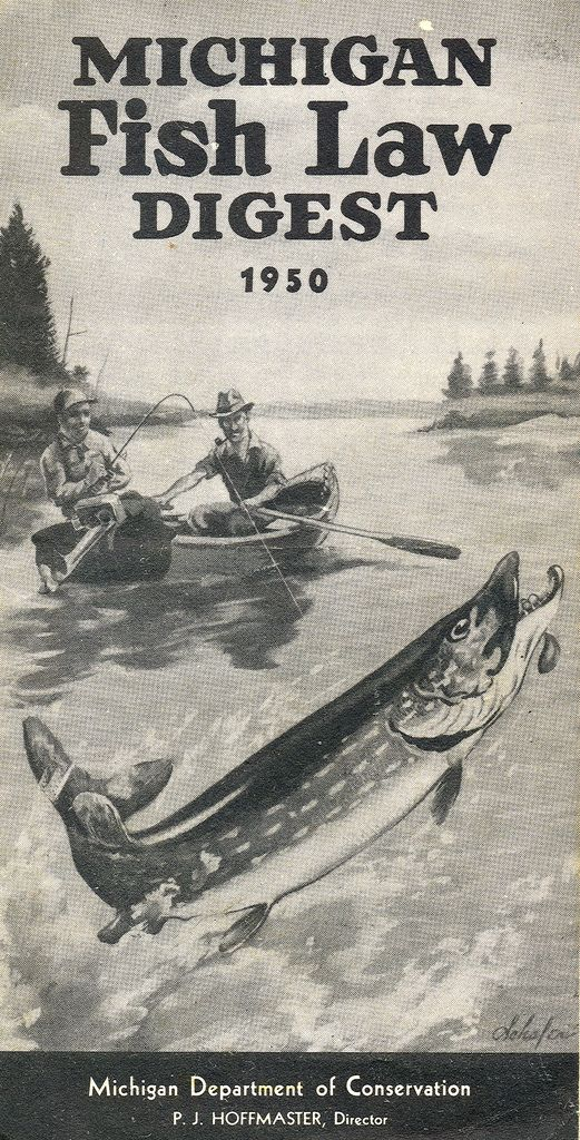 17 best images about gone fishing on pinterest antique