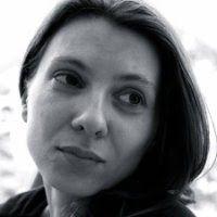 """Gli scrittori della porta accanto: Sogni e progetti: """"il giornalismo è passione"""", int..."""