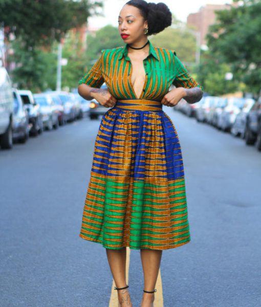 Plus De 1000 Id Es Propos De African Wear Sur Pinterest Mode Africaine V Tements Et Styles