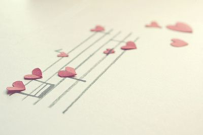 musical hearts LOVE THIS!!!!!!