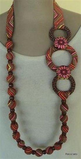 Jewelry Ideas   #JewelryIdeas