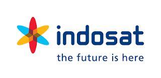 Cara Cek Nomor Indosat Di Handphone Sendiri