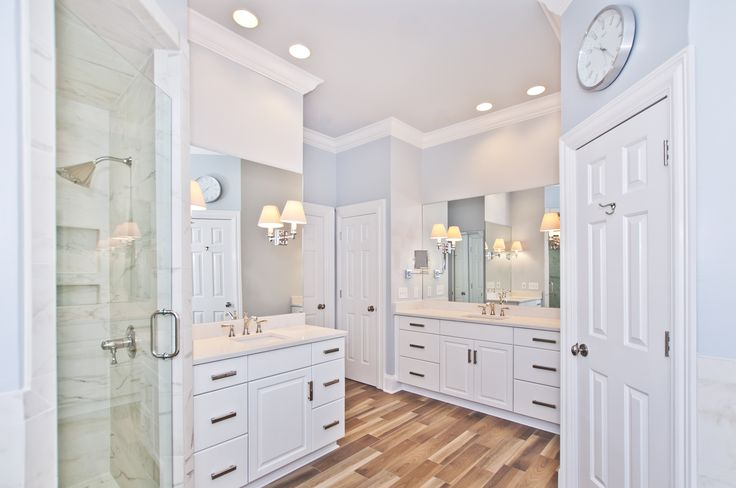 Woodlawn drive designer terri sears photography for Bath remodel nashville