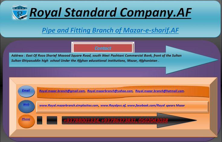 41 best Buy Plumbing Materials online