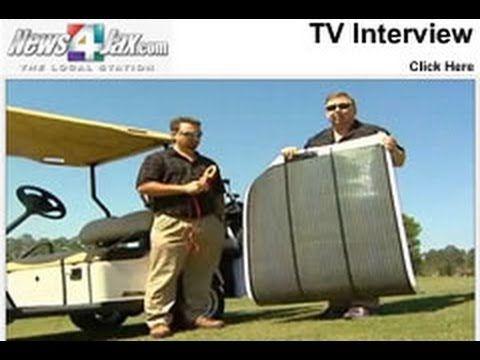 A new Solar Panels video has been posted at http://greenenergy.solar-san-antonio.com/solar-energy/solar-panels/peel-and-stick-solar-panels-wjxt-channel-4-news-jacksonville-florida/