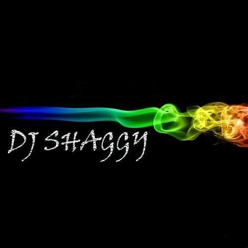 descarga DJ SHAGGY LATIN MIX 2 ~ Descargar pack remix de musica gratis | La Maleta DJ gratis online