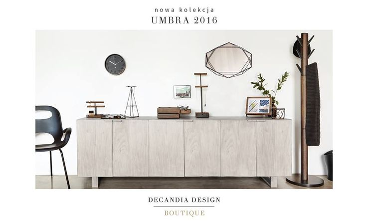 Ekskluzywna kolekcja organizerów na biżuterię oraz innych akcesoriów do wnętrz marki Umbra w kolorze orzecha włoskiego dotarła już do DeCandia Design Boutique!  Zapraszamy po nową porcję wnętrzarskich inspiracji!  #DeCandia #Design #Umbra #Walnut #OrzechWłoski #Jewelry #Organizery #Inspiracje #Aranżacja #Projektowanie #Wnętrza #Inspiration #Styl #Style