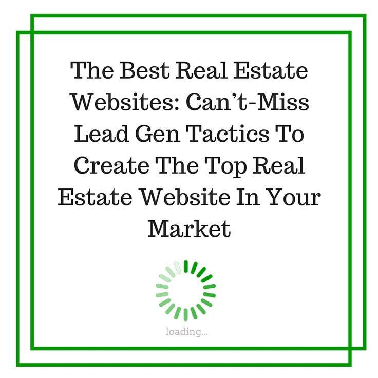 Best Real Estate Websites Pinterestu0027te hakkında 1000u0027den fazla fikir - first place award template