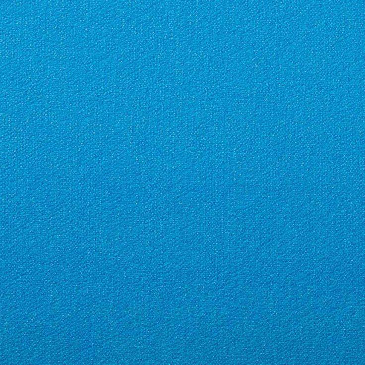 Warwick Fabrics : ASHCROFT ENCORE, Colour TURQUOISE