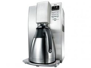 magazinemarcobelmonte: Que tal programar a cafeteira para passar um delic...