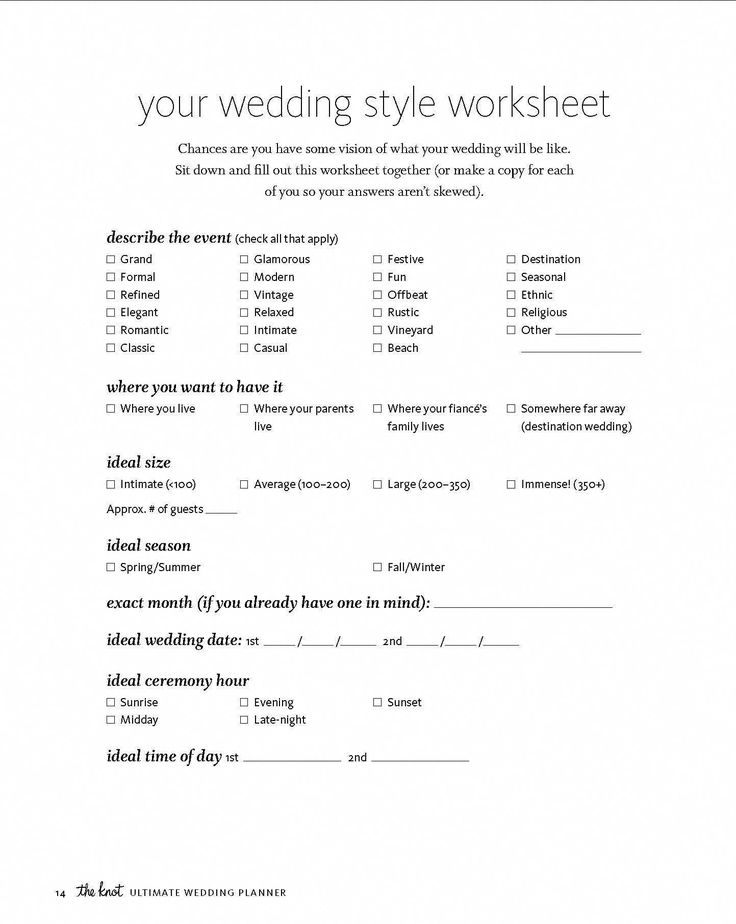 Howtoweddingplanningmoney In 2020 Wedding Organizer Planner Wedding Planner Binder Wedding Planner