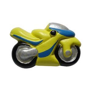 56 best images about tiradores pomos ceramicos en - Pomos y tiradores infantiles ...