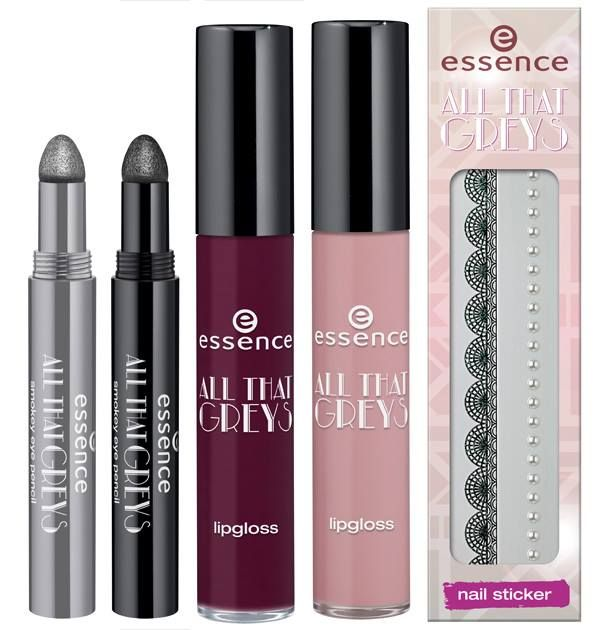 122 best images about essence on Pinterest