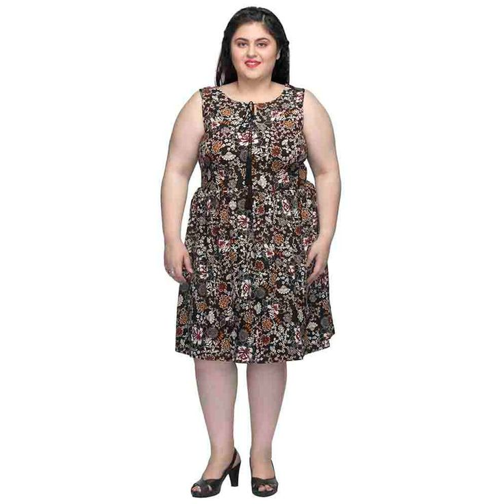 Hurry up! Womens Plus Size Collection on sale upto 60% off at oxolloxo. Womens Plus Sizes Sale Online in India on discount.Free Shipping, COD.Shop now! For more information visit at: http://www.oxolloxo.com/clothing-149/plus-sizes  Stay connected with us! Like or follow us on any of the following:-  http://www.oxolloxo.com/ https://twitter.com/oxolloxofashion https://www.facebook.com/oxolloxo