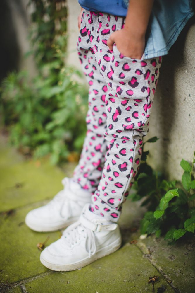 Kindermodeblog.nl hippe kinderkleding meisjes panter broek name it-6