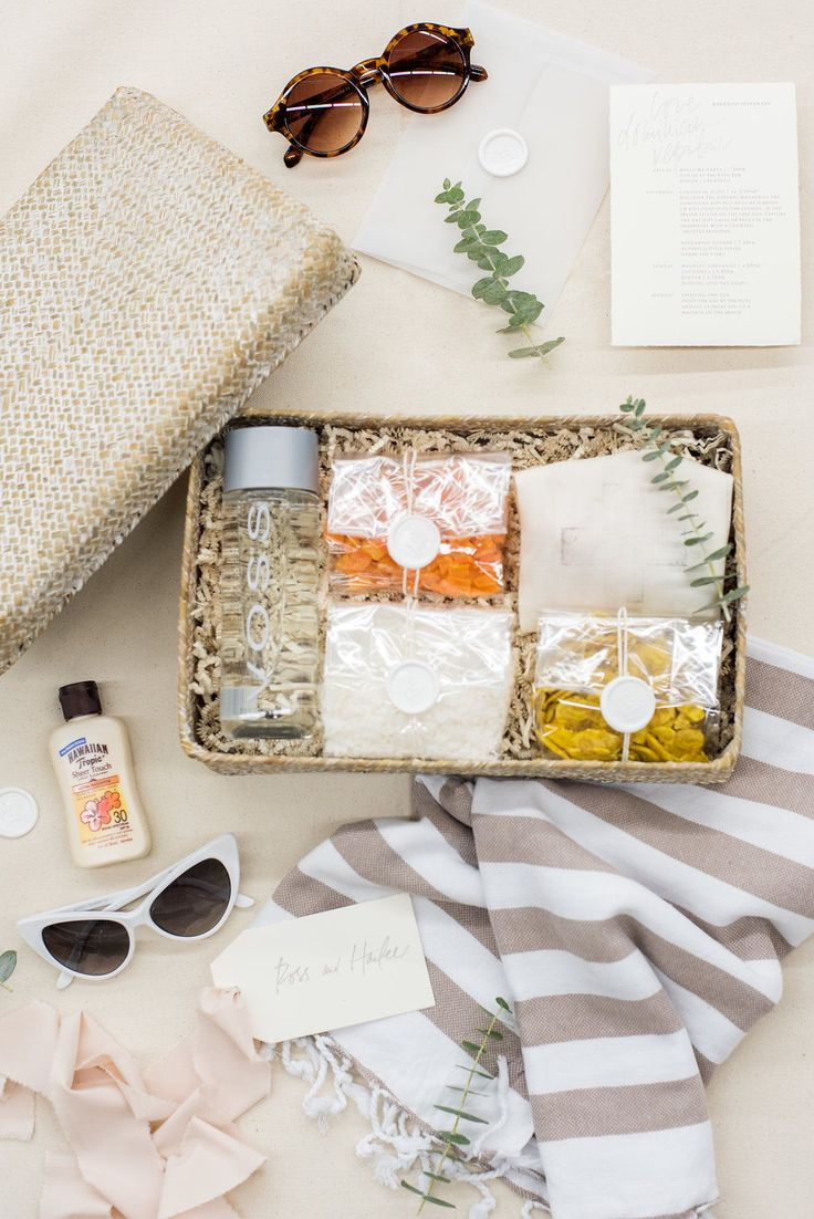 177 best pre designed gift box collection marigold grey