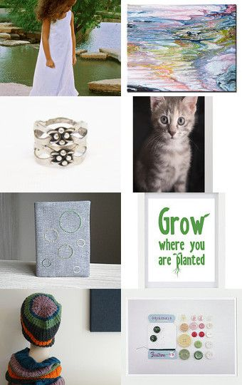 For You by Anita T. on Etsy--Pinned with TreasuryPin.com