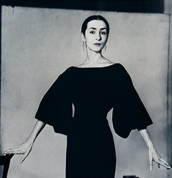 "Philippina ""Pina"" Bausch[ (27 July 1940 – 30 June 2009) was a German performer of modern dance, choreographer, dance teacher and ballet director. With her unique style, a blend of movement, sound, and prominent stage sets, and with her elaborate cooperation with performers during the composition of a piece (a style now known as Tanztheater), she became a leading influence in the world of modern dance from the 1970s on"