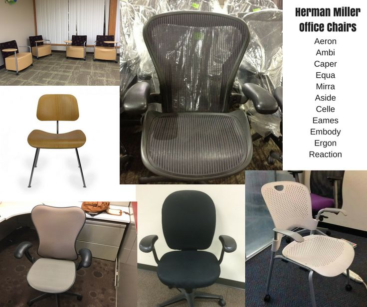 best ideas about Used Office Chairs on Pinterest  Recover
