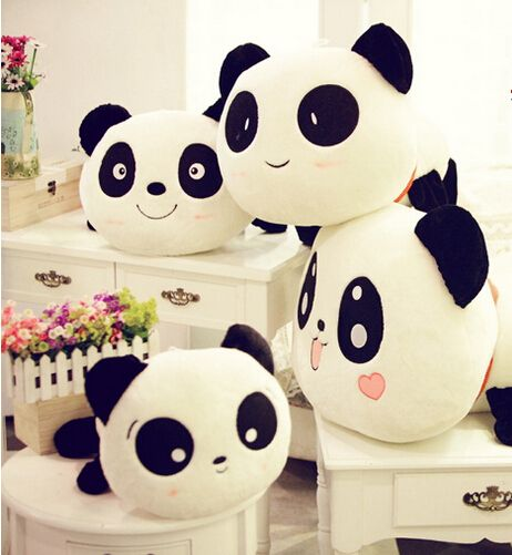 20cm 2016 New Cartoon Panda Doll Kawaii Plush Toys Exported to Europe Kids Girls Toys Anime Plush Animal // FREE Shipping //     Get it here ---> https://thepetscastle.com/20cm-2016-new-cartoon-panda-doll-kawaii-plush-toys-exported-to-europe-kids-girls-toys-anime-plush-animal/    #nature #adorable #dogs #puppy #dogoftheday #ilovemydog #love #kitty #kitten #doglover #catlover