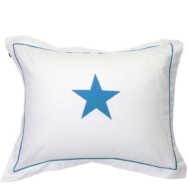 One Star Örngott #HomePåslakan - 391 SEK