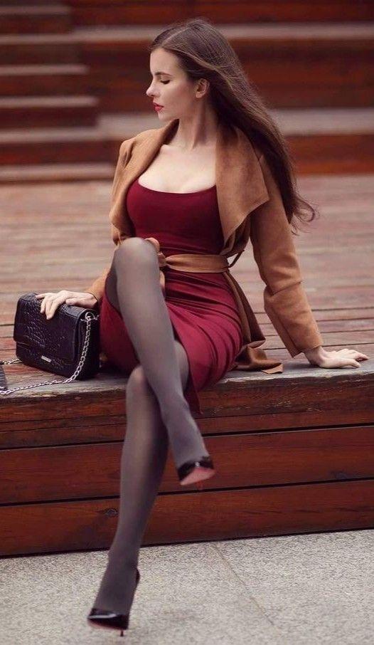 Perfect girls porn chubby
