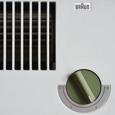 Braun H 3
