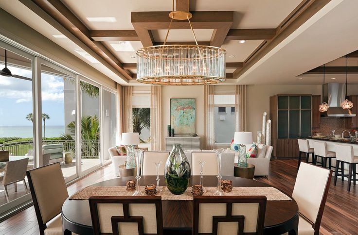 Naples interior designers that everybody should know