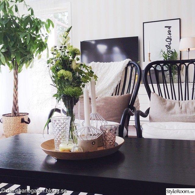 soffbord,vardagsrum,dekoration
