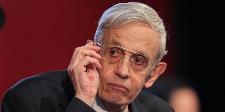 Top 10 Famous Persons with Schizophrenia in The History  - We all have heard about schizophrenia up to this moment. But do we know what schizophrenia means? Schizophreni... -  John Forbes Nash Jr. . Find More at: http://www.topteny.com/top-10-famous-persons-schizophrenia-history/