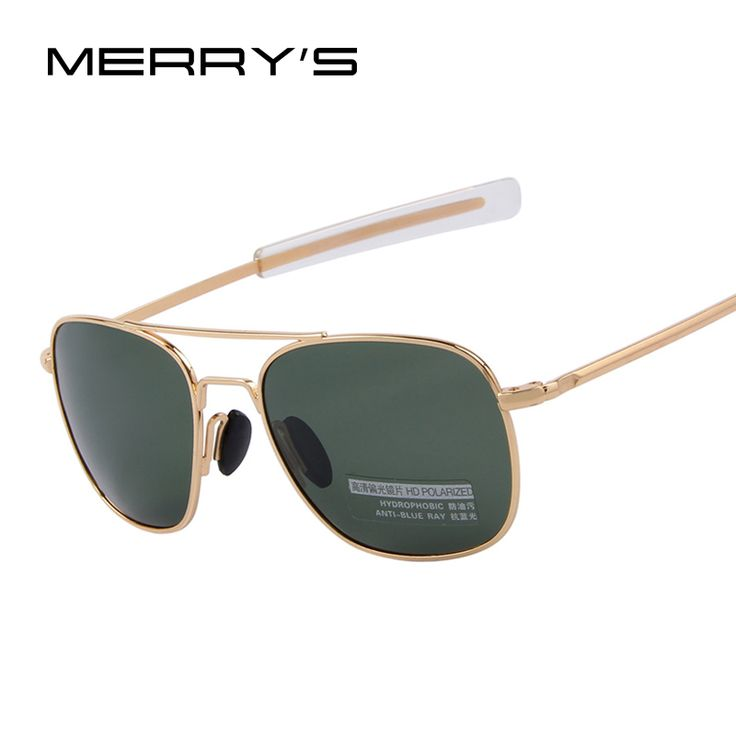 2016 New Army MILITARY AO Sunglasses American Optical Glass Lense Alloy Frame Quality Polarized Sunglasses Oculos De Sol #clothing,#shoes,#jewelry,#women,#men,#hats,#watches,#belts,#fashion,#style