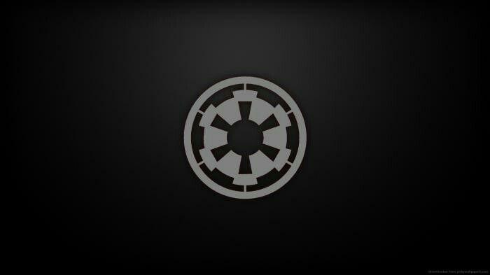 Pin By Jose Davila On Star Wars Star Wars Empire Iphone Wallpaper Stars Star Wars Wallpaper