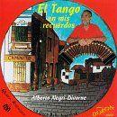 Matthias Steiner - El Tango En Mis Recuerdos