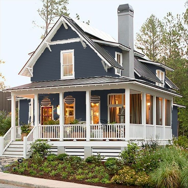 Most Pinned Curb Appeal Ideas Possible plan