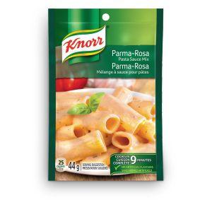 Parma-Rosa Pasta Sauce